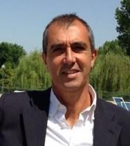 gianfranco nirdaci