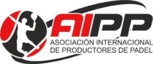 logo-aipp