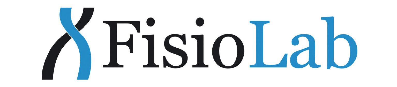 logo-completo-fisiolab-1-1
