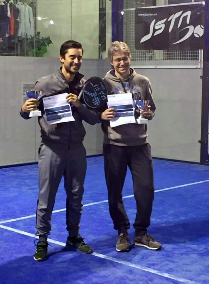 vincitori-categoria-maschile-campionati-assoluti-lombardia