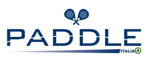 comitato fit paddle padel padelnostro