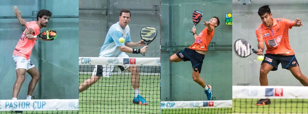 4-ases 4 assi mcis padel padelnostro