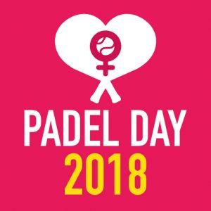 PadelDay Padel Padelnostro