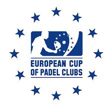 euro padel cup