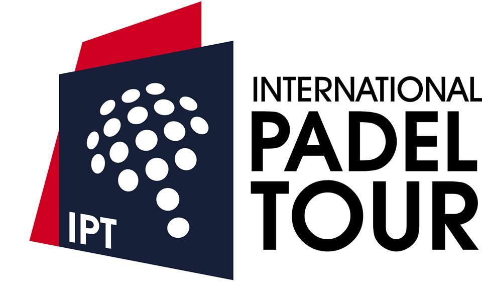 montecarlo international padel tour