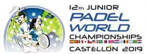 Padel, campionato juniores, marcelo capitani