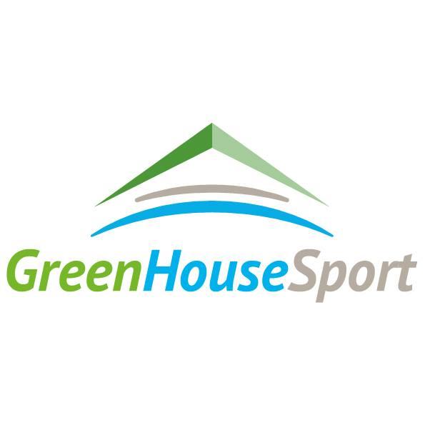 green house sport