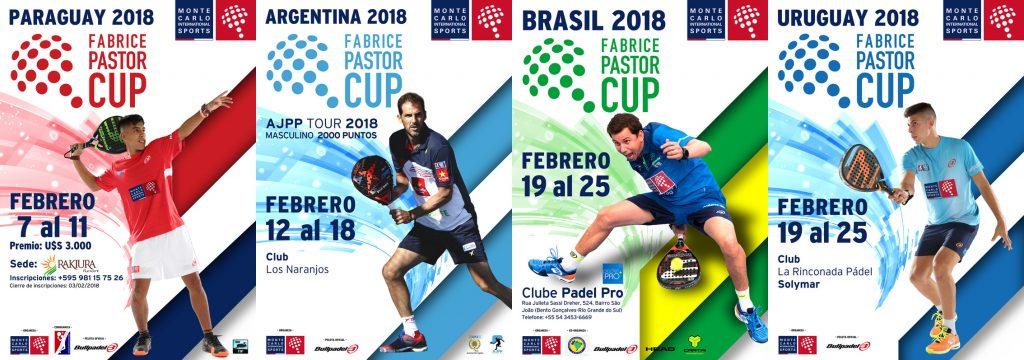 fabrice pastor cup montecarlo international sports padelnostro padel